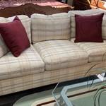 1-30799 Drexel Sofa