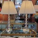 1-31806 Matching Lamps