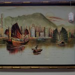 1-31817 Asian Picture