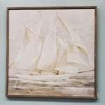 1-31757 Sailboat Picture