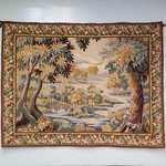 1-25464 Extra Large Tapestry