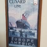 1-31931 Cunard Line Picture