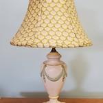 1-31491 Accent Lamp