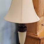 1-23120 Lamp