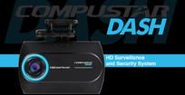 CompuStar Dash