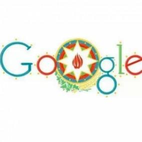Google in Azerbaijan