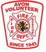 Avon Fire Co.