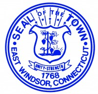 East Windsor ct personal injury lawyer