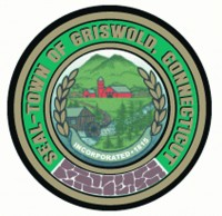 Griswold ct personal injury lawyer