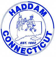 Haddam ct personal injury lawyer