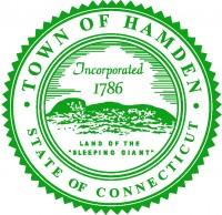 Hamden ct personal injury lawyer