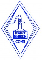 Hebron ct personal injury lawyer