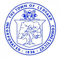 Ledyard ct personal injury lawyer