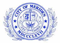 Meriden ct personal injury lawyer