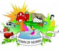 Morris ct personal injury lawyer