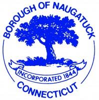 Naugatuck ct personal injury lawyer
