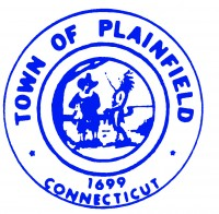 Plainville ct personal injury lawyer