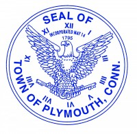 Plymouth ct personal injury lawyer