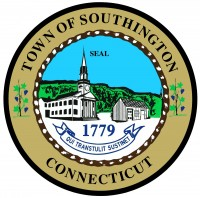 Southington ct personal injury lawyer