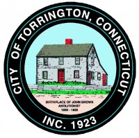Torrington ct personal injury lawyer