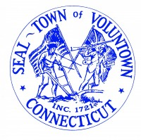 Voluntown ct personal injury lawyer