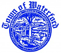 Waterford ct personal injury lawyer