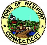 Westport ct personal injury lawyer