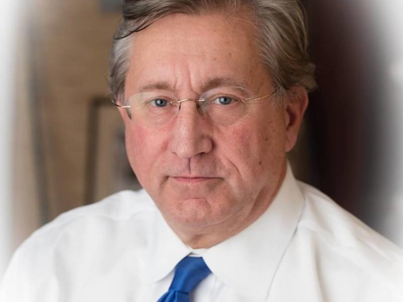 Motor Vehicle Accidents in Torrington, CT | Attorney Paul