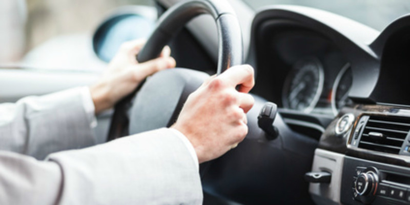 Before You Drive Again, You Must Know This!