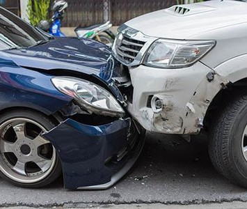 Car Accident? How New CT Laws Will Affect You