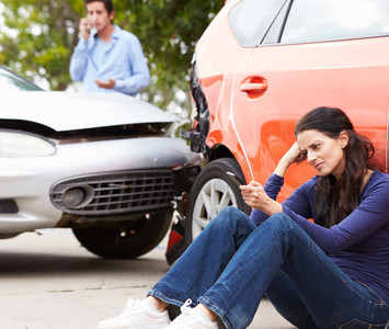 Automobile Liability Insurance