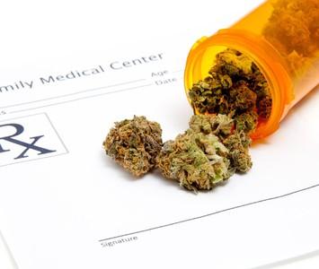 Updated Legal News on Medical Marijuana