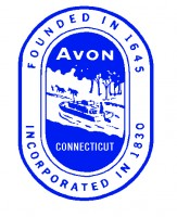 Avon ct personal injury lawyer