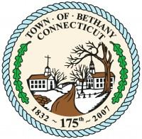 Bethany ct personal injury lawyer