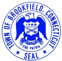 Brookfield ct personal injury lawyer