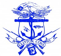 Clinton ct personal injury lawyer