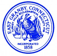 East Granby ct personal injury lawyer
