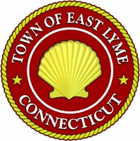 East Lyme ct personal injury lawyer