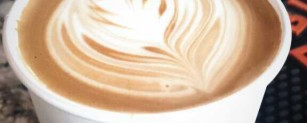 Coffee & Morning Bites