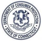 Connecticut Dept. of Consumer Protection Licensed