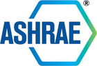 American Society of Heating Refrigeration & Air Conditioning Engineers. (ASHRAE)