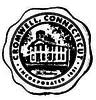 CROMWELL EDNA C. STEVENS SCHOOL Logo