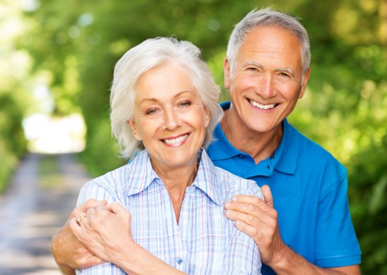 Serving the Senior Market for Over 25 Years – Specializing in all forms of Medicare Plans