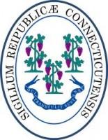 Columbia CT Bail Bonds