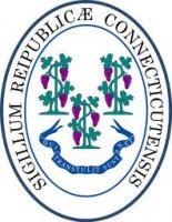 Durham CT Bail Bonds