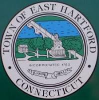 East Hartford CT Bail Bonds