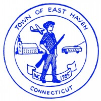 East Haven CT Bail Bonds