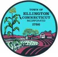 Ellington CT Bail Bonds