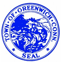 Greenwich CT Bail Bonds