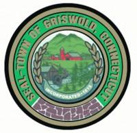 Griswold CT Bail Bonds